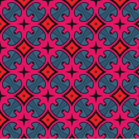 Fabric 2080 | asur 1