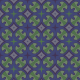 Tkanina 2082 | asur 3