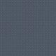 Fabric 2082 | asur 3