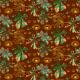 Fabric 19276 | 1500x1000
