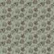 Fabric 19285 | LISTKI W ODCIENIU SAGE