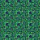 Tkanina 2088 | TARTAN