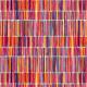 Fabric 2097 | BOOKSTORE