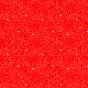 Tkanina 19450 | x mas mix  red xl