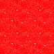 Tkanina 19451 | x mas mix  red small