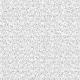 Tkanina 19453   x mas mix  black / white small