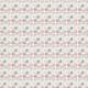 Fabric 19481 | TAJEMNICZY OGRÓD - mYSTERY GARDEN