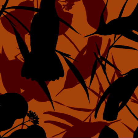19684 | Birds 01
