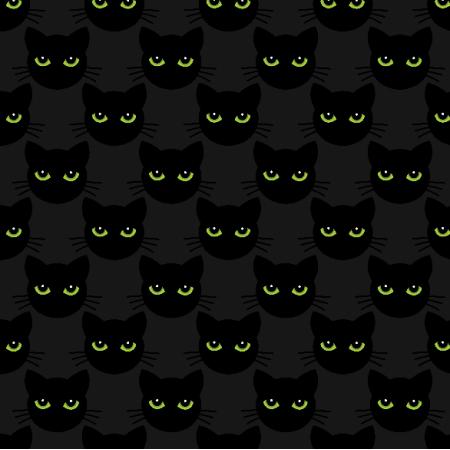 Fabric 19731 | koty b/w extra small