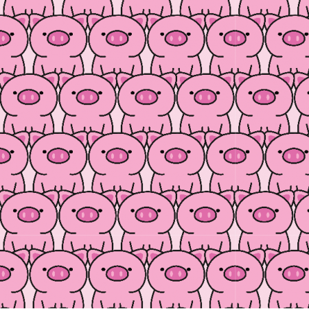 19738   pigs small