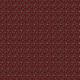 Tkanina 19838 | Forest burgundy