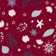 Fabric 19983   zimowa kompozycja nr 2 xl