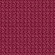 Fabric 19986 | zimowa kompozycja nr 2 small