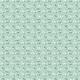 Fabric 19987 | zimowa kompozycja nr 2 xl