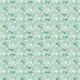 Fabric 19988 | zimowa kompozycja nr 2 small
