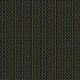 Fabric 19990 | Teczowe jednorozce small