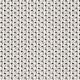 Fabric 20061 | Symfonia obrazu (3)