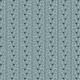 Fabric 20068   leśne śpioszki (zima)