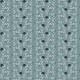 Fabric 20071   Leśne śpioszki (zima) 2