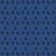 Fabric 20117 | POLNE KWIATY I MOTYLE GRANATOWO-CZARNE