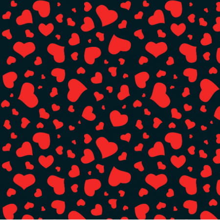 20124 | Serca red