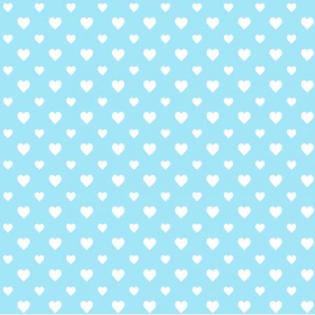Fabric 20127 | Serca 2 blue