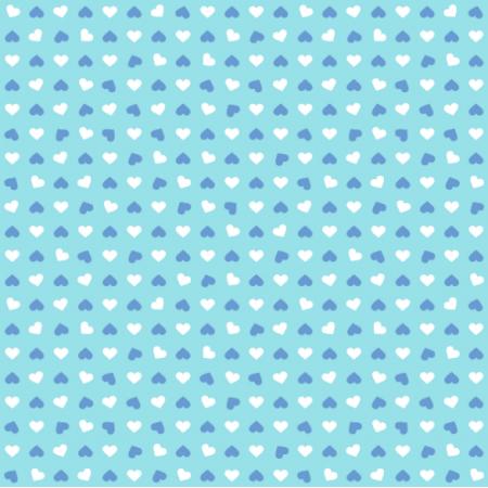 20129 | Serca 1 blue