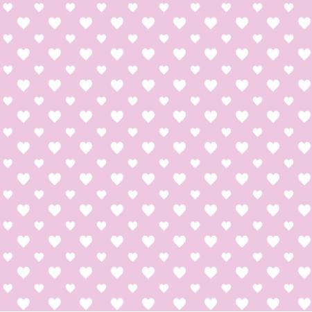 Fabric 20130 | Serca 2 pink