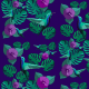 Fabric 20135   koliberki 2