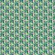 Fabric 20219 | koliberki (Jasne tło) 2