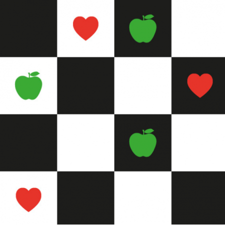 20261 | szachownica0