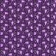 Fabric 20295 | i am a lion 2