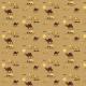 Fabric 20302   Pustynna odyseja 2