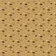 Fabric 20375 | pustynna odyseja
