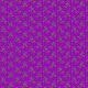 Fabric 20376 | color juice