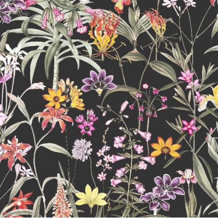20421 | Botaniczny 2
