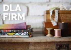 Oferta dla firm - druk na tkaninie, druk na dzianinie, wydruk na materiale na zamówienie, nadruk na