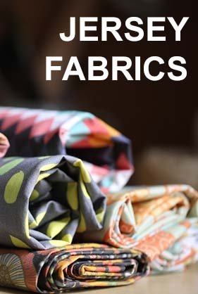 Fabrics and prices
