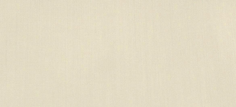 bambus, druk na tkaninach naturalnych, druk na materiale, drukowanie tkanin, druk cyfrowy na tkaninie
