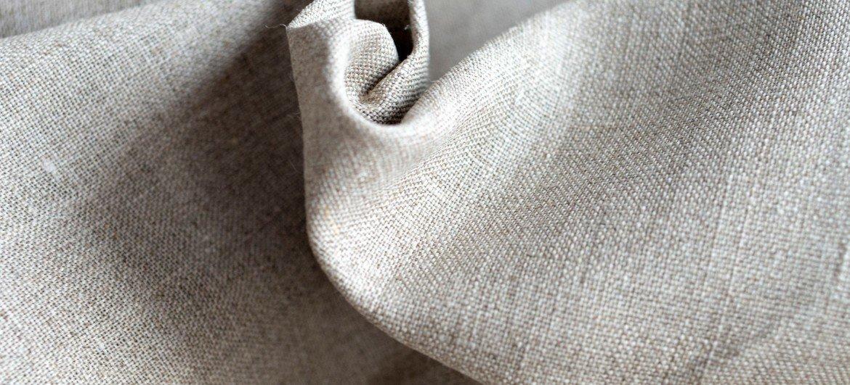len, drukarnia tkanin, druk na tkaninach naturalnych, druk na materiale, drukowanie tkanin, druk cyfrowy na tkaninie