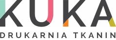 KU-KA - Druk na tkaninach, tapetach oraz druk plakatów